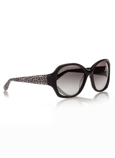 Güneş Gözlüğü-Juicy Couture